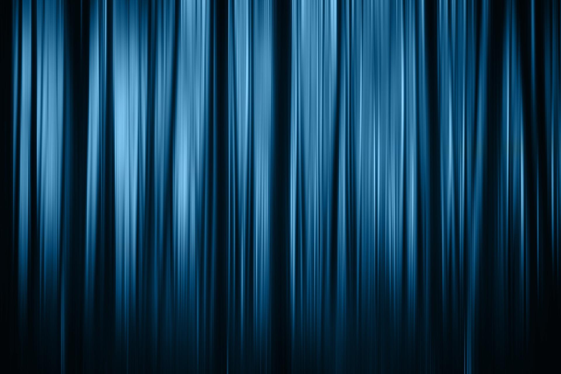 Sininen.jpg