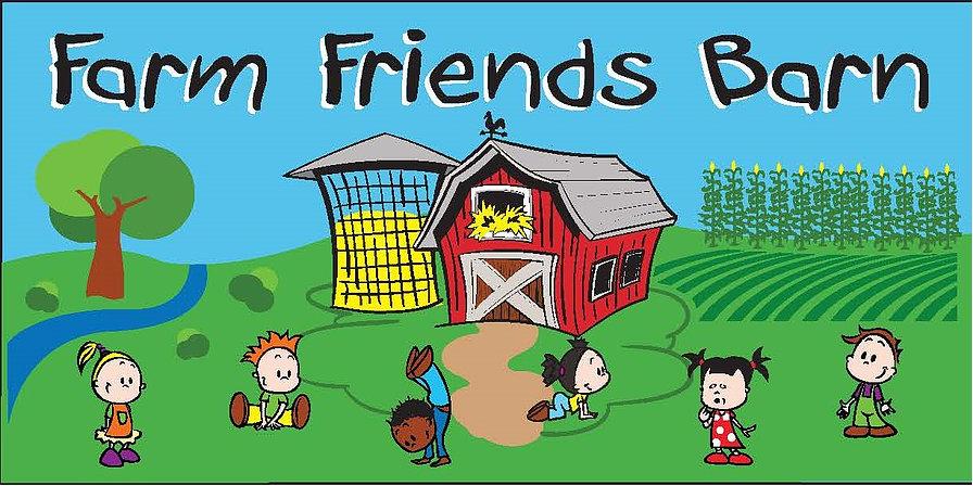 Farm Friends Barn logo.png