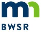 BWSR.jpg