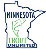 MN Trout Unlimited.jpg