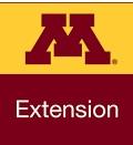 U of M extension.jpg