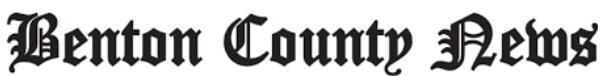 Benton County News.jpg