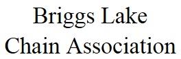 Briggs Lake Chain Association.jpg