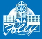 City of Foley.jpg