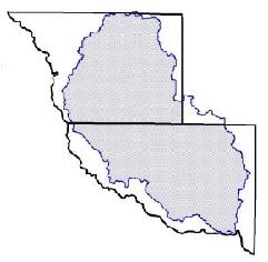 Elk River Watershed Association (ERWA)