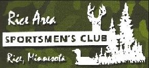 Rice Area Sportsmen's Club.jpg