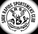 Sauk Rapids Sportsmen's Club.jpg