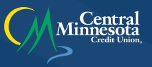 Central Minnesota Credit Union.jpg