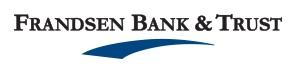 Frandsen Bank & Trust.jpg