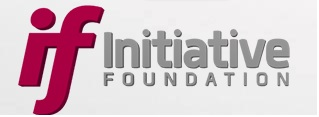 Initiative Foundation.jpg