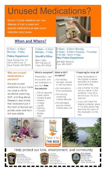 4.12.18 Pharmaceutical Waste flyer.jpg
