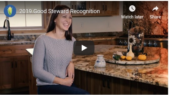 2019 Good Steward Recognition image.jpg