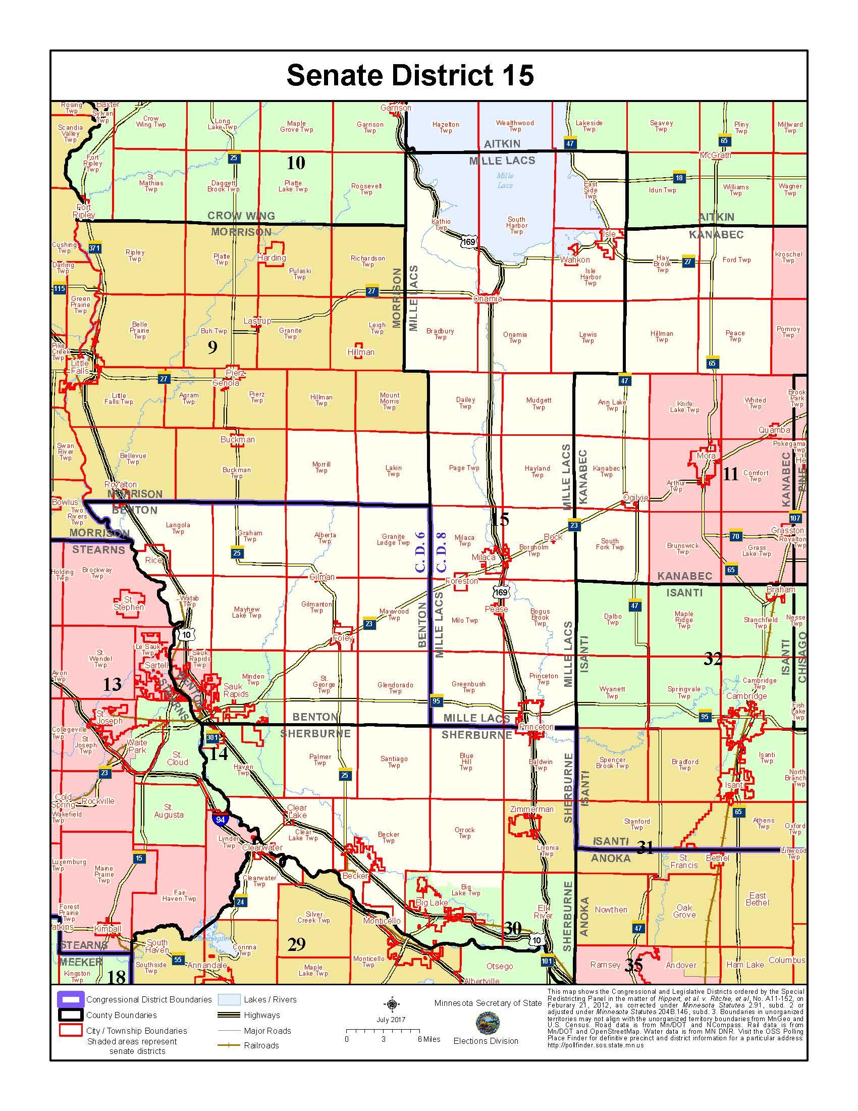 Senate Districts .jpg
