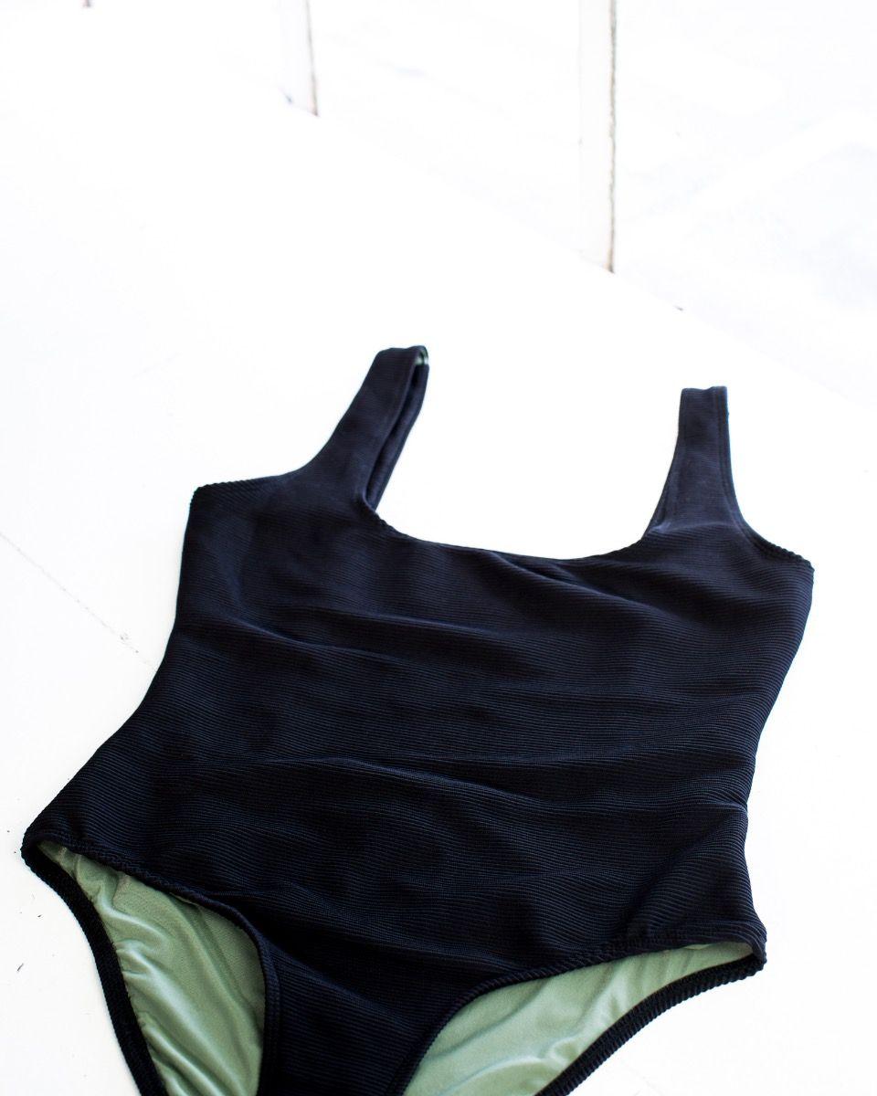 antibad_bower_black_swimsuit_3.jpg
