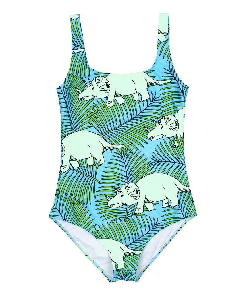 BATOKO_Vegasaur_Swimsuit_-_Front_1024x1024.jpg