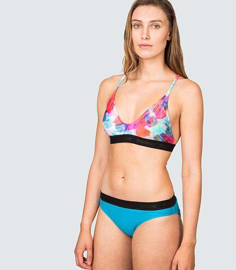 litore_bikini_top_watercolour_w_onbody_CAT_480x.jpg