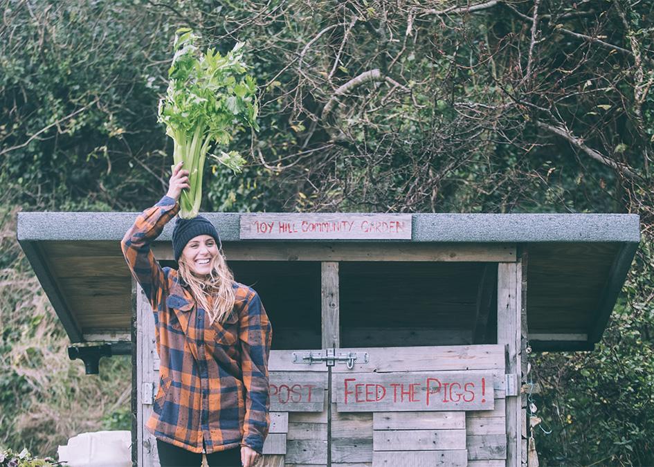 Nick_pumphrey_Moyhill_Farm_post.jpg