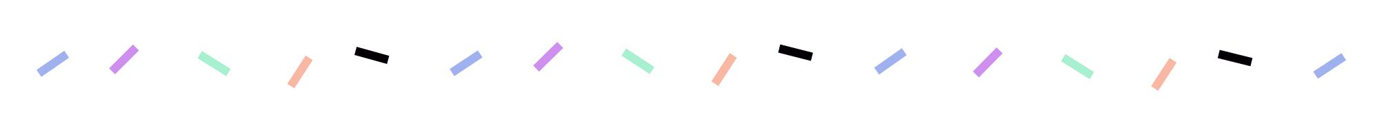 cleo-banner-colourful.jpg