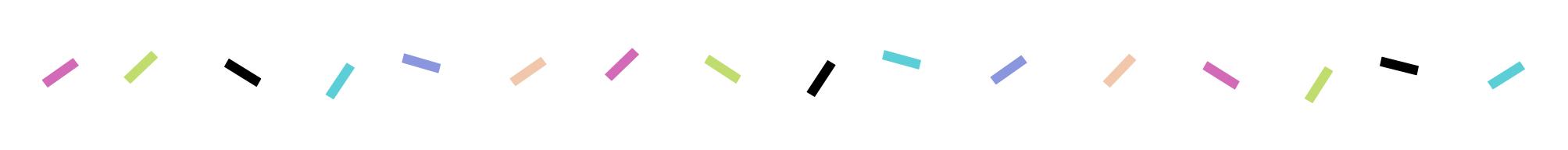 cleo-banner-colourful-new.jpg