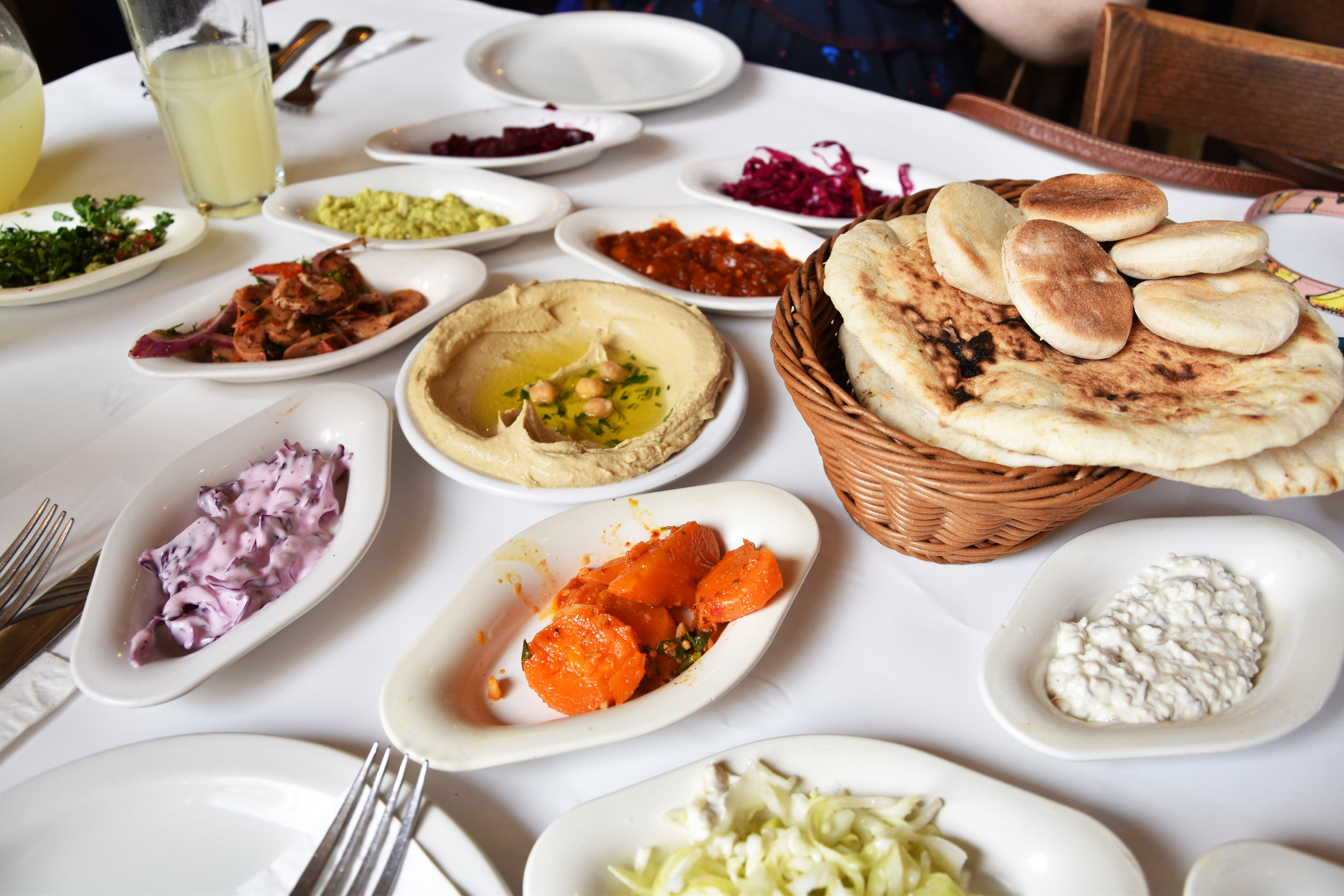 old-jaffa-lunch-cafe-good-mezze