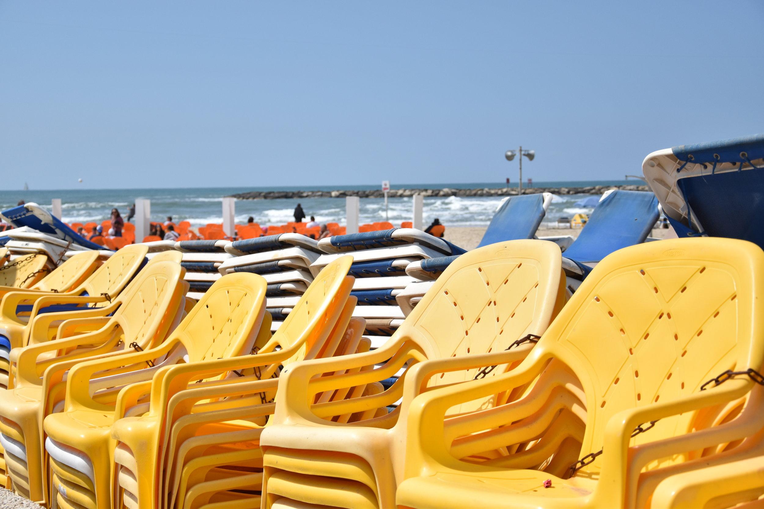 tel-aviv-beach-colour-travel