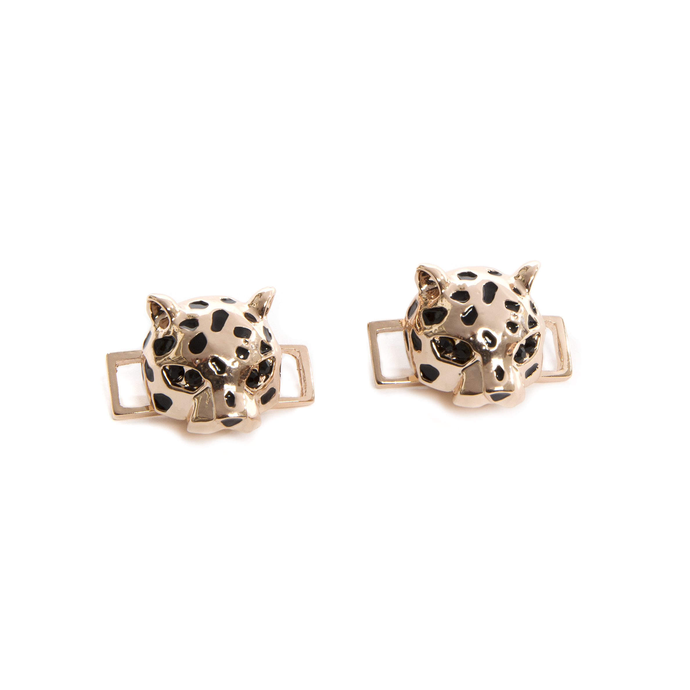 KING OF THE JUNGLE - Cheetah Lace Grills Rose Gold.jpg