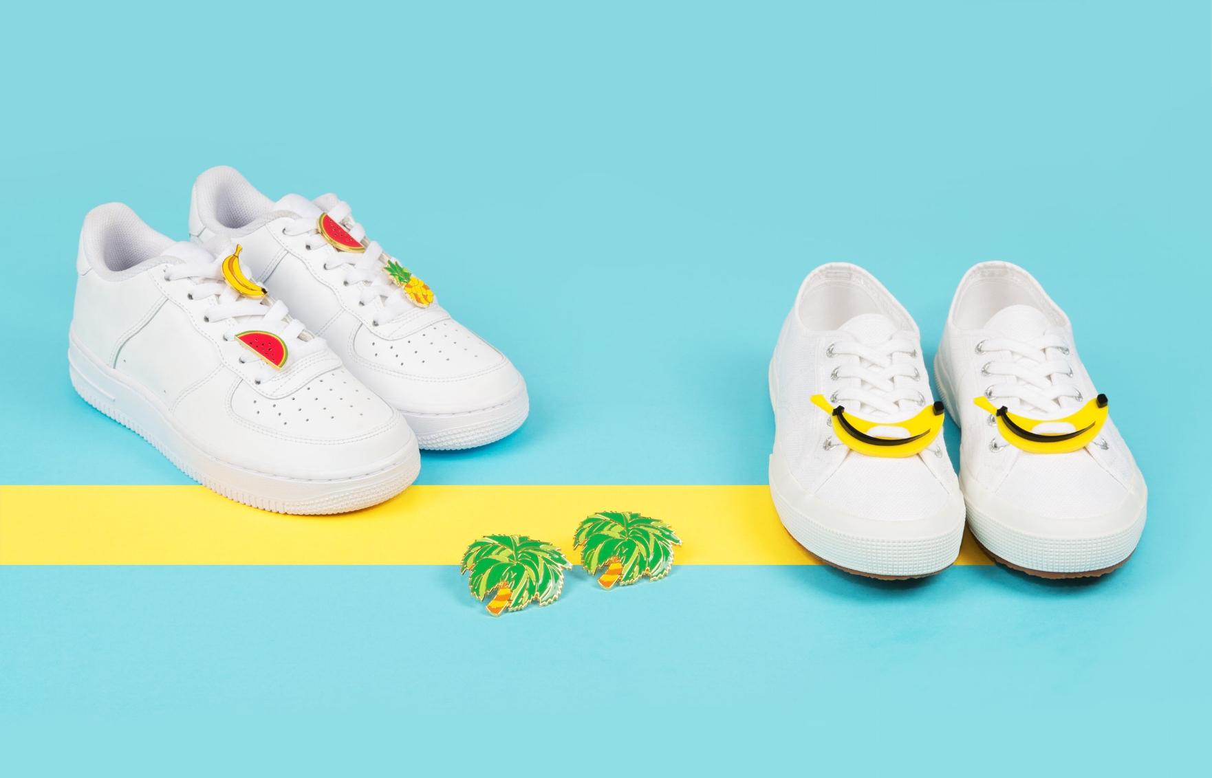 tutti-frutti-shoe-laces-accessories-cleo-b