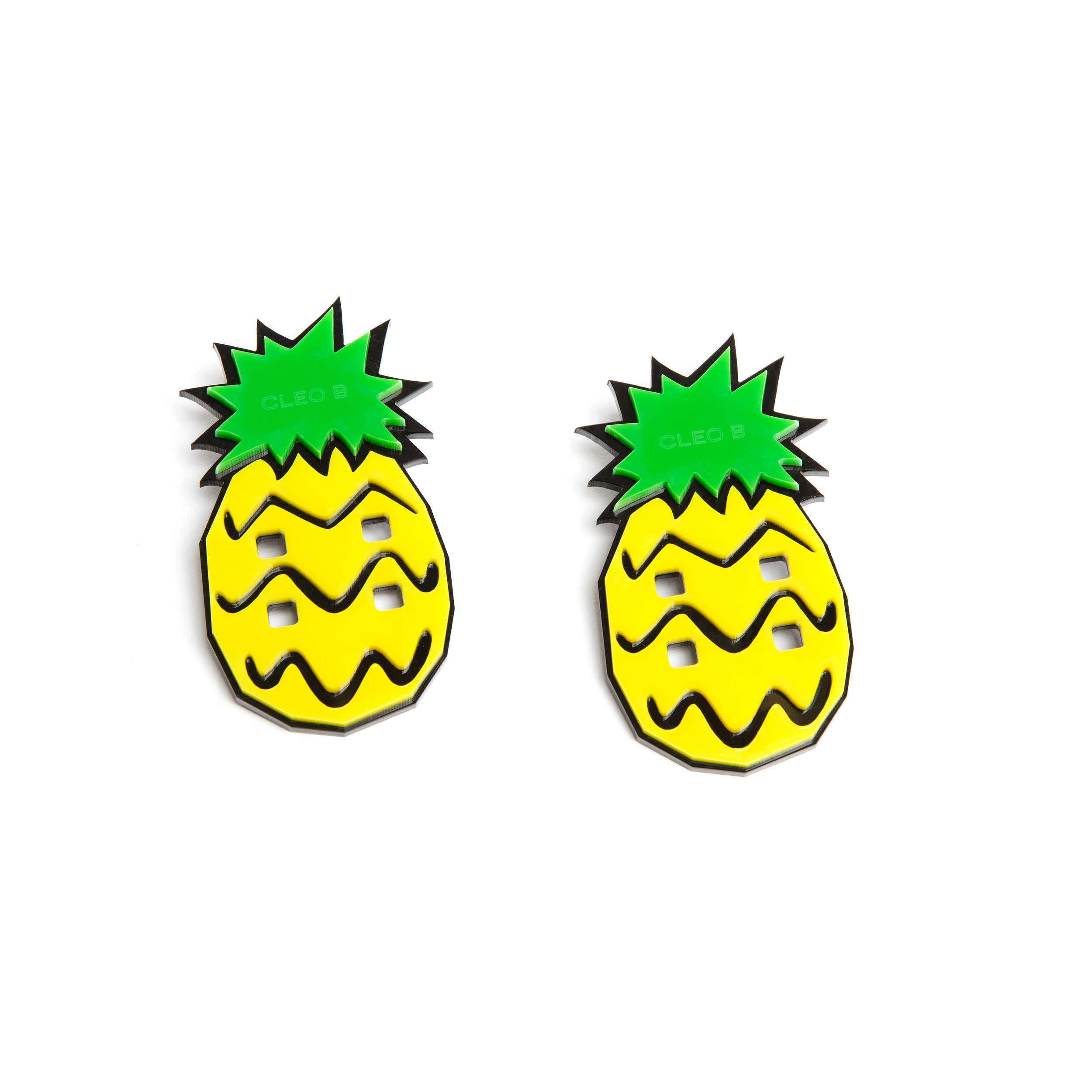 TUTTI FRUTTI - Pineapple Lace Grill.jpg