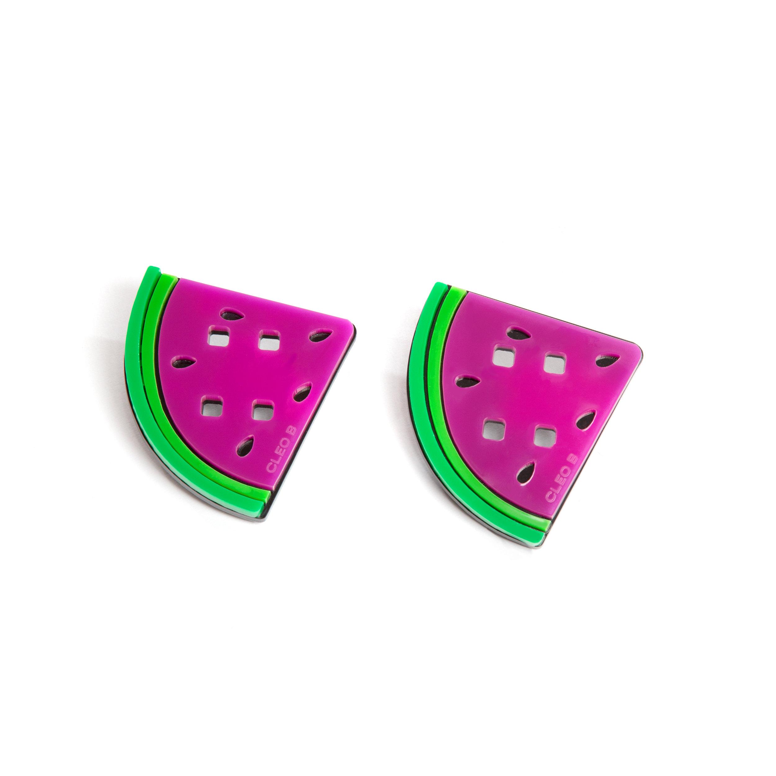 TUTTI FRUTTI - Watermelon Lace Grill.jpg
