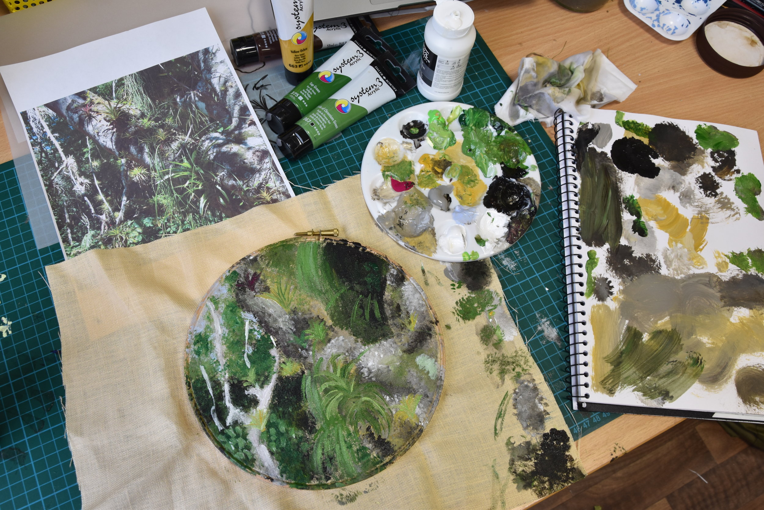 paint-undergrowth-studio