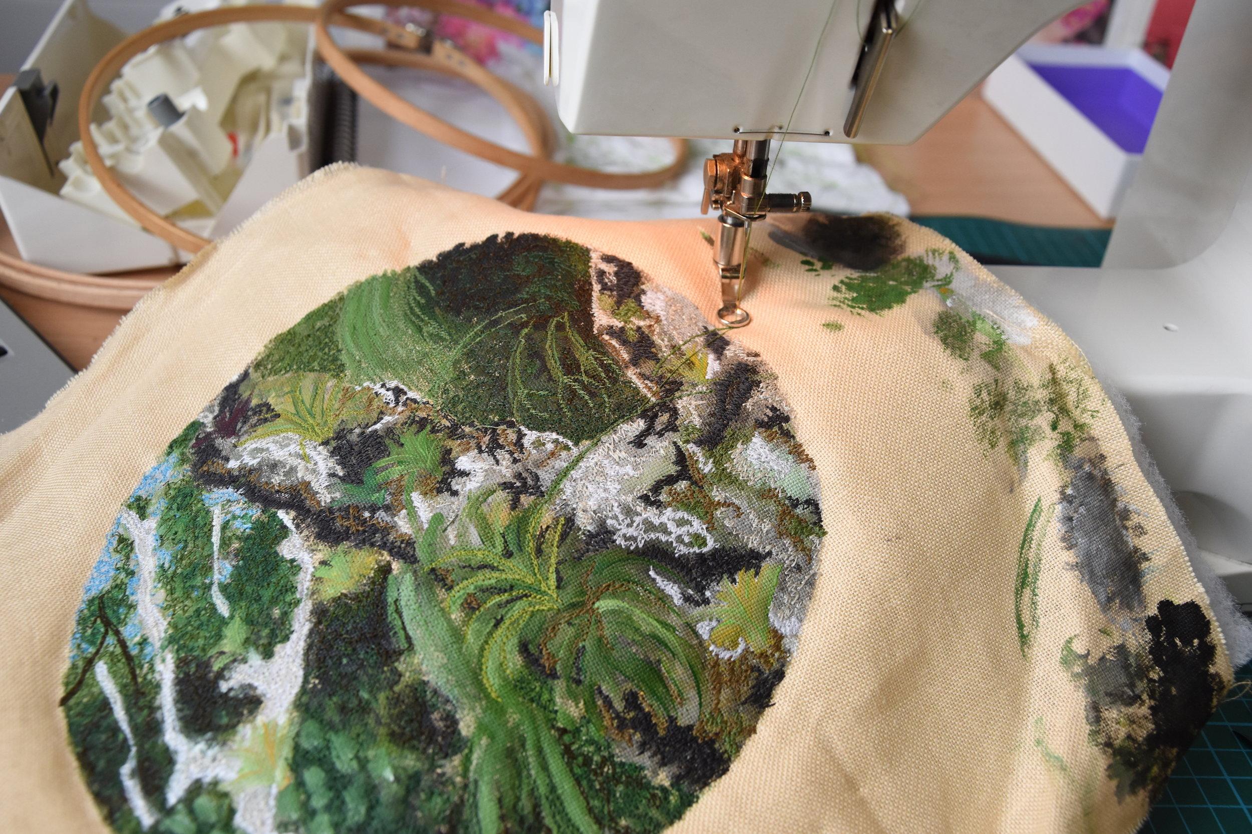 forest-stitches-green-threads