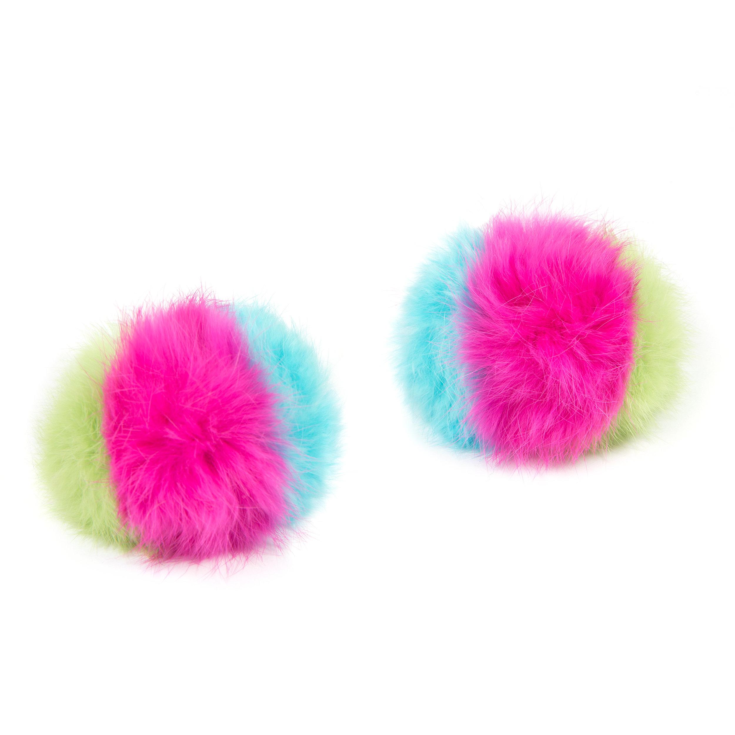 Rabbit three tone - Lime-Pink-Aqua.jpg