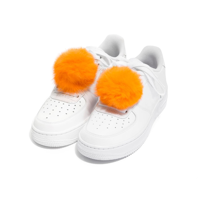 OrangePomProduct.jpg