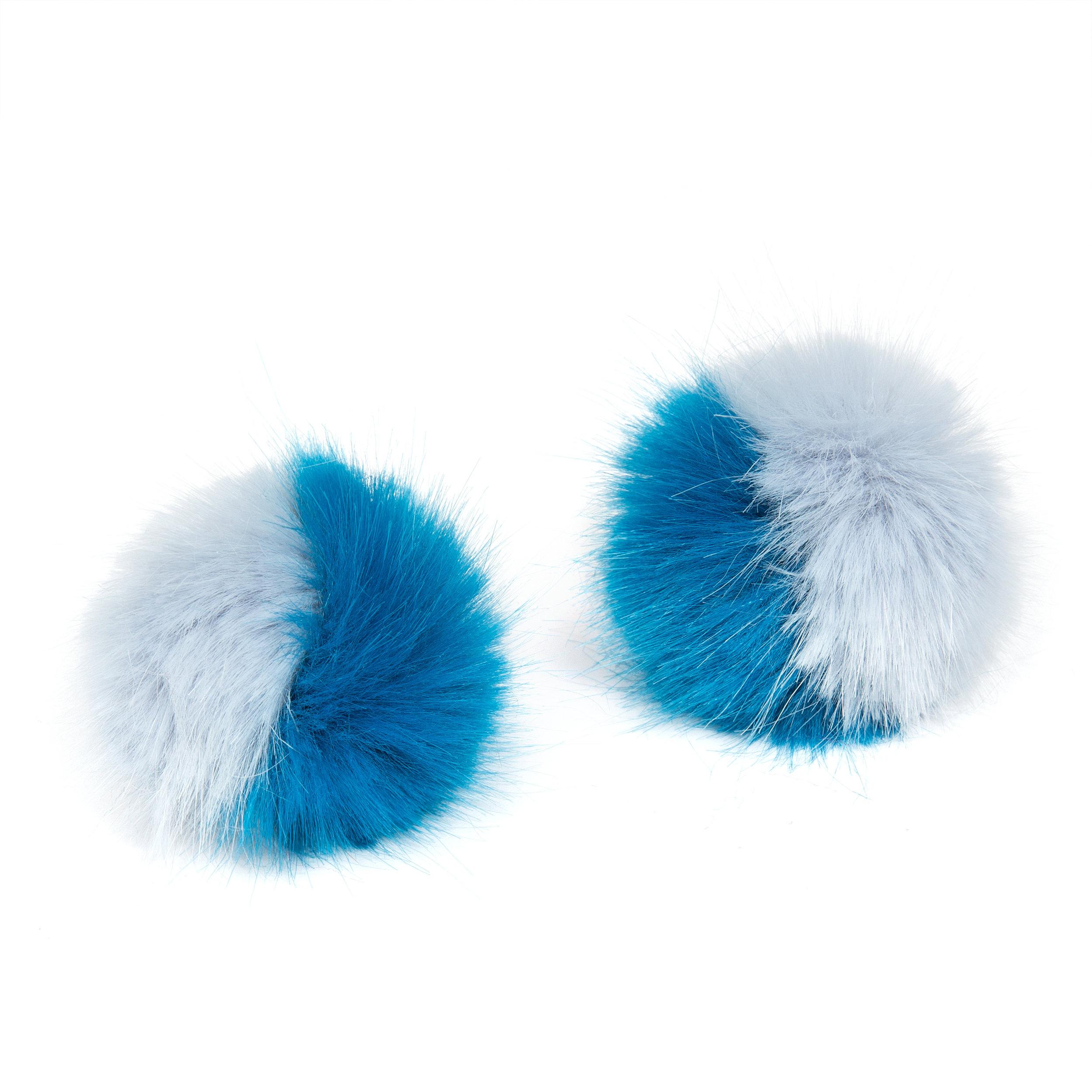 faux two tone - blue-light blue.jpg