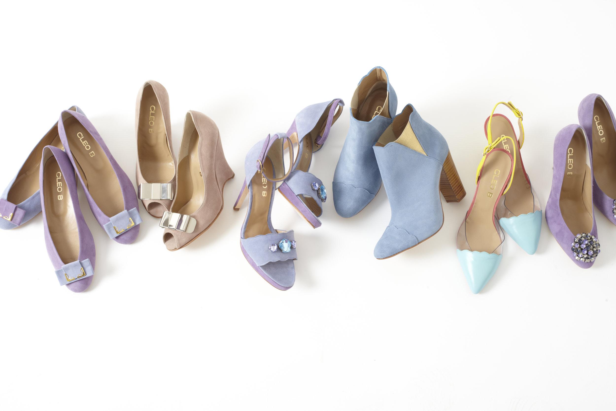 pastel-shoes-cleo-barbour