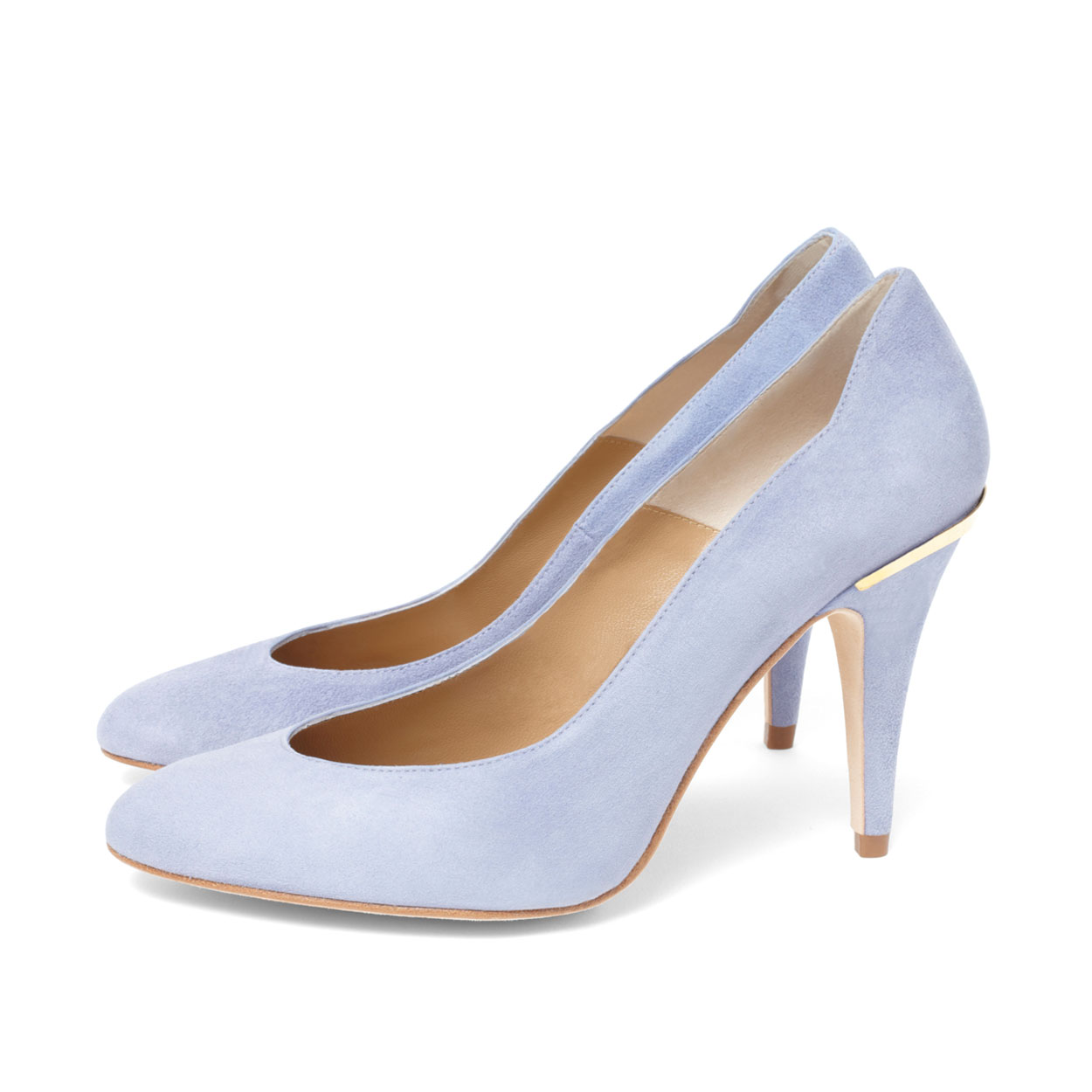 jazz-blue-pair-pastel-colour-cleob-heels-shopping-luxury.jpg