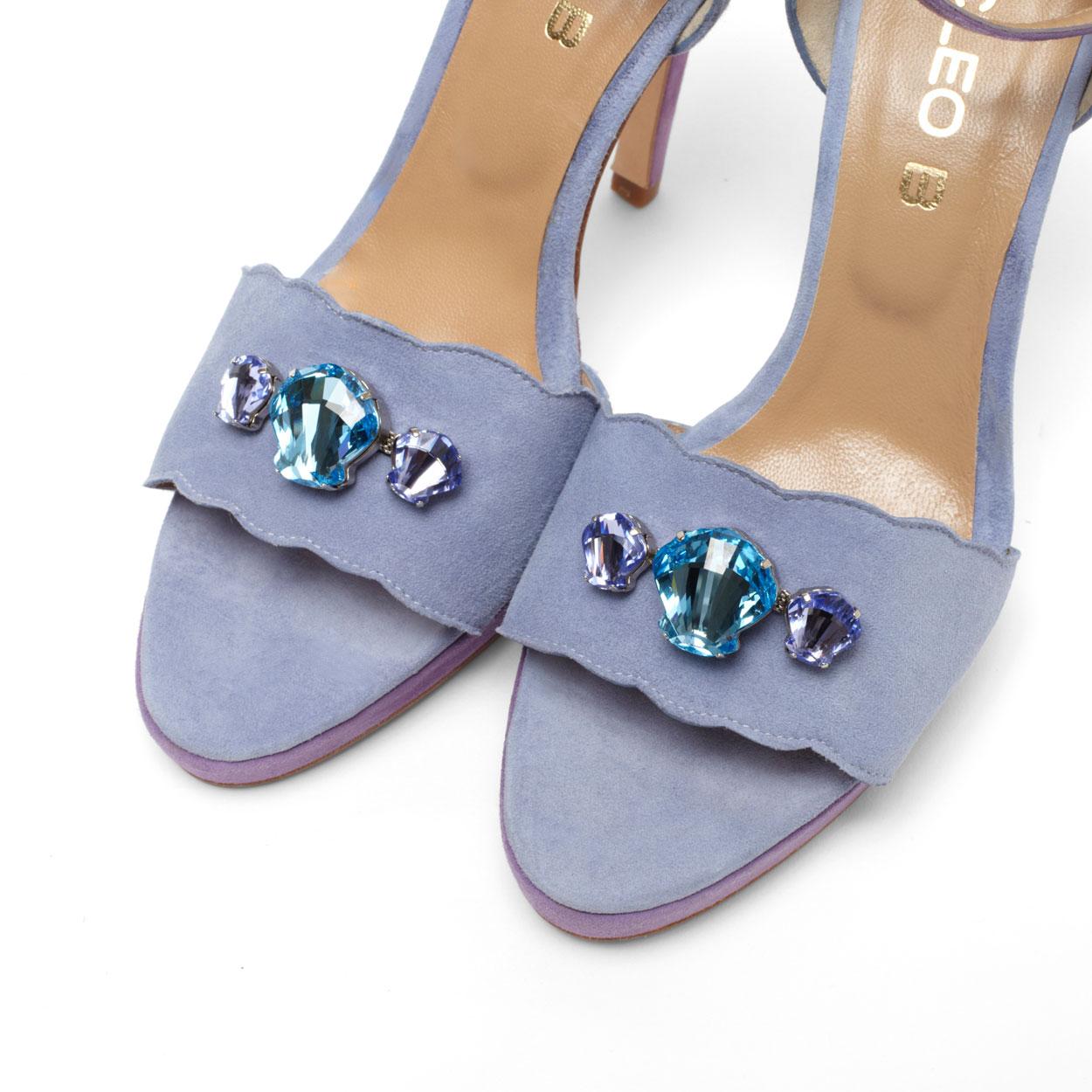pepper-blue-lilac-toe-shoes-shoe-shopping-luxury-cleob-designer-design-london.jpg