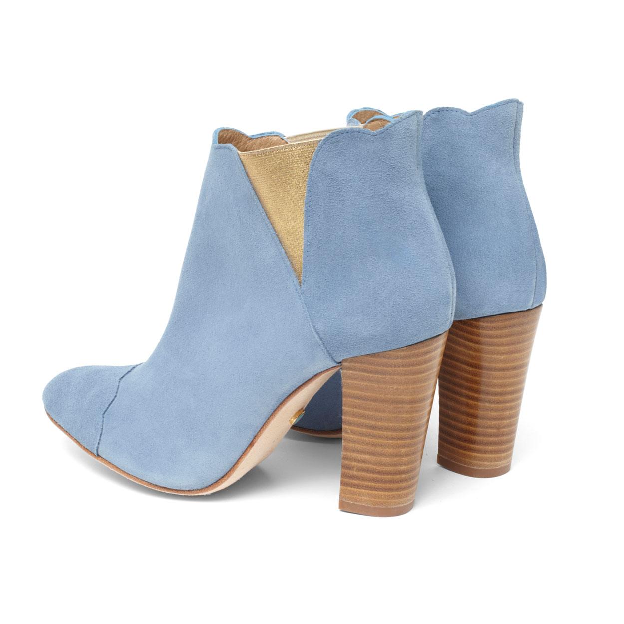 puff-blue-pair-back-shoes-shoe-designer-cleob-luxury-shopping-london.jpg