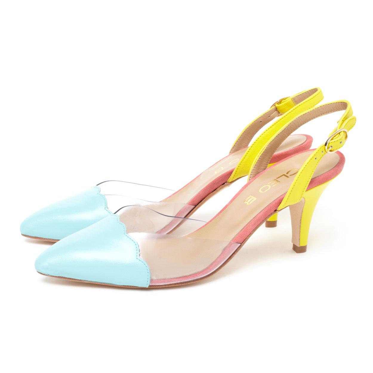 Ringo_multi_pair_kitten_heel_cleo_b_shoes_london_web.jpg