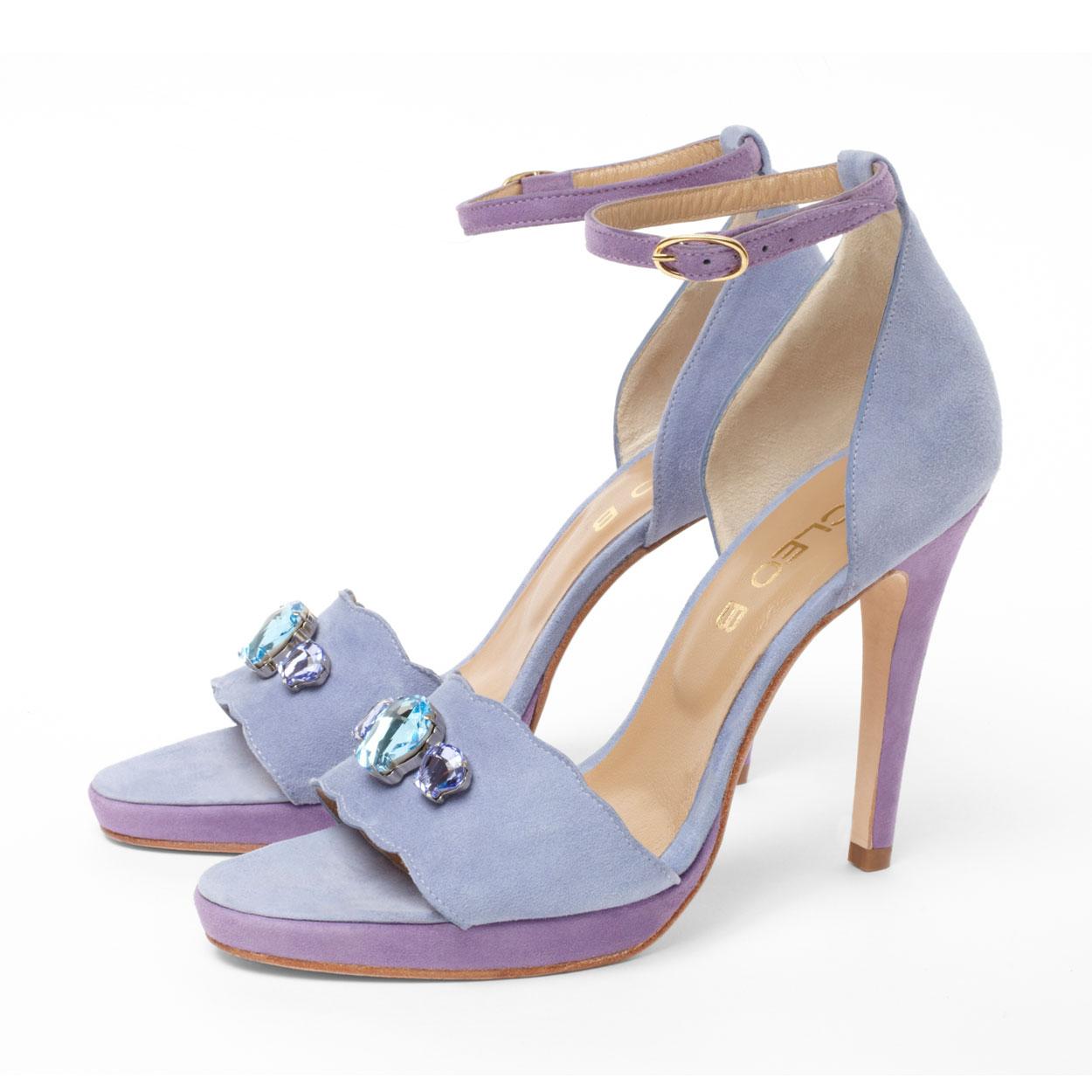 pepper-lilac-pair-shoes-heels-sandals-pastel-cleob-luxury.jpg