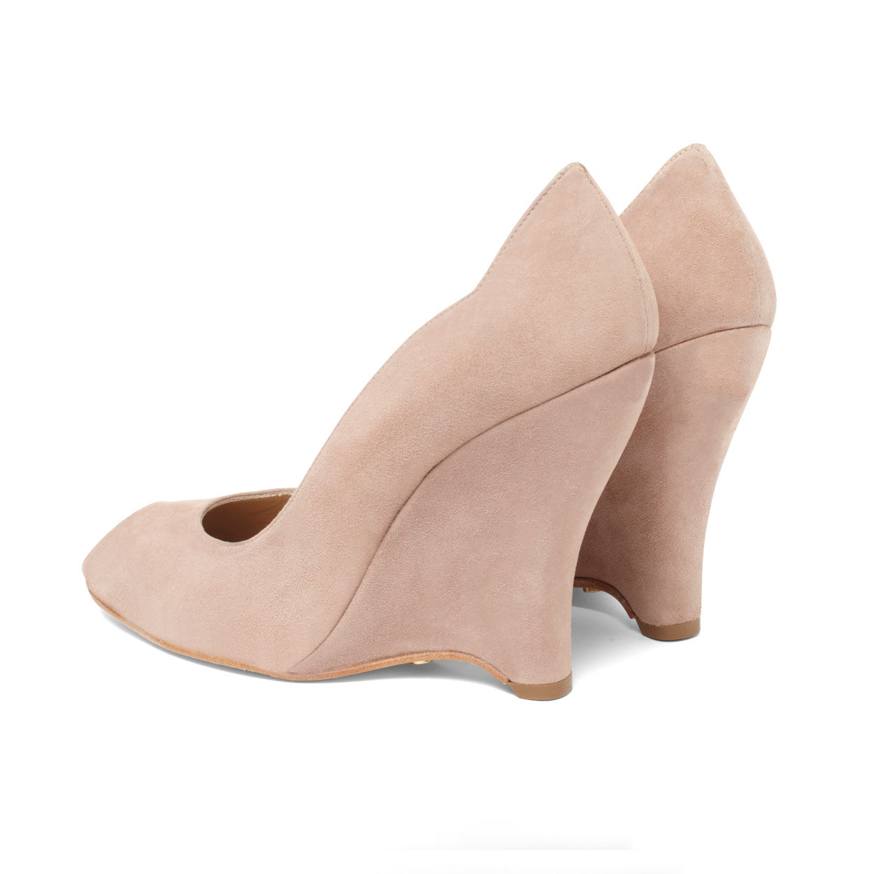 disco-nude-pair-back-london-designer-cleob-heels-shoes.jpg