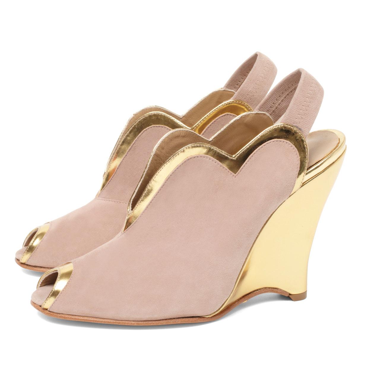 bubble-nude-pair-shoes-cleob-luxury-fashion-heels-shop.jpg