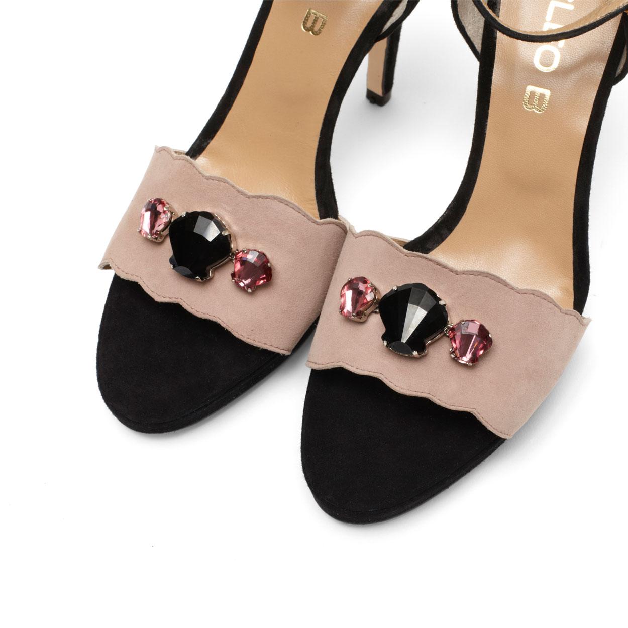 pepper-black-nude-toe-shoes-shoe-design-designer-cleob-london-shopping.jpg