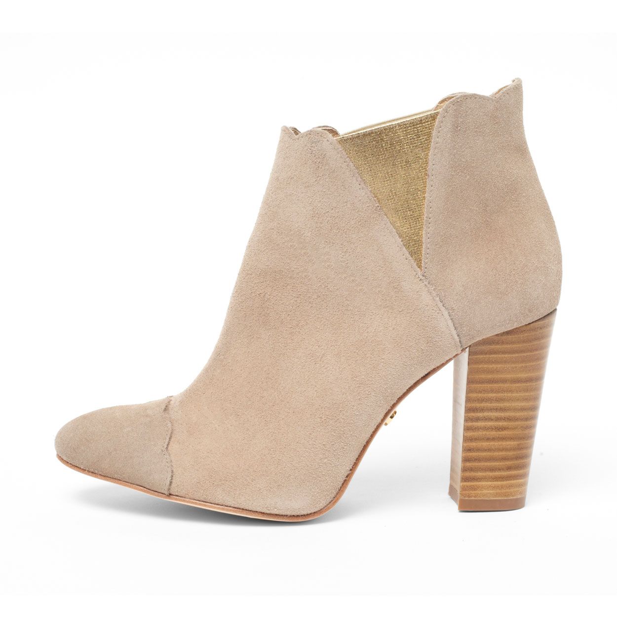puff-nude-single-boots-shoes-heels-ankle-luxury-cleob.jpg