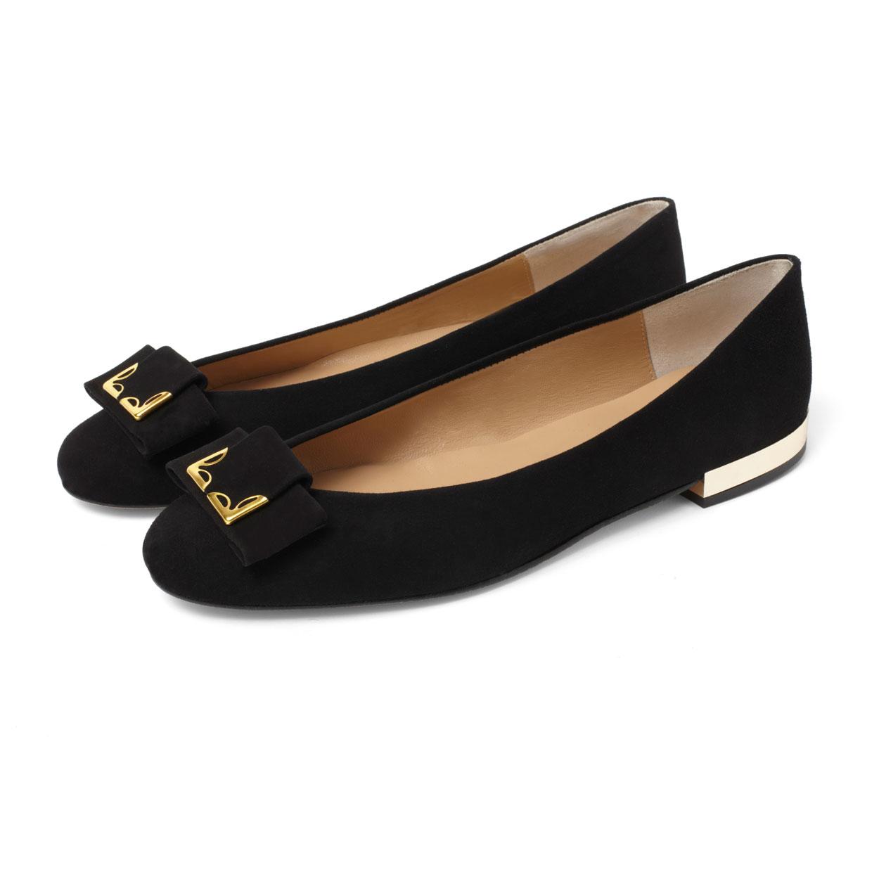 rainbow-clips-black-on-shoes-shoe-design-designer-cleob-fashion-london.jpg