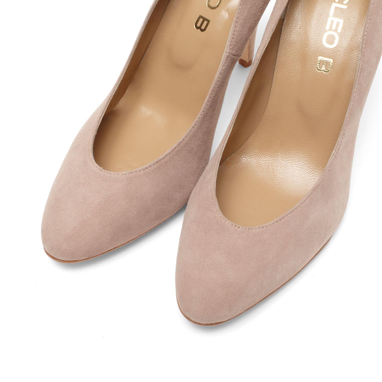 jazz-nude-toe-suede-shoes-heels-luxury-design-designer-cleob-london.jpg