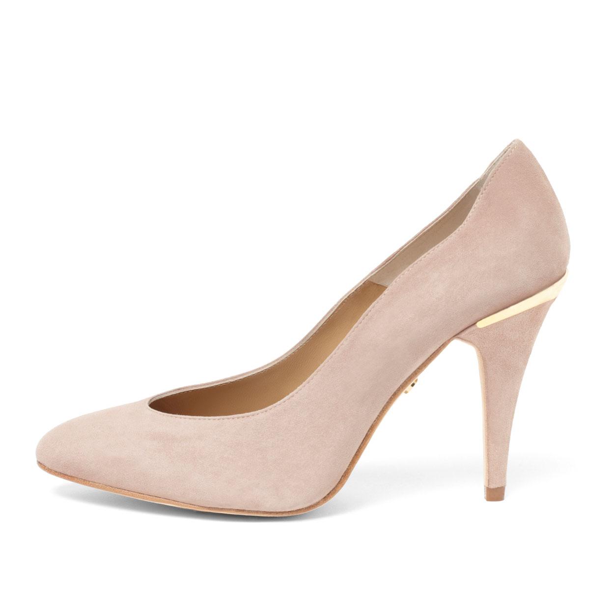 jazz-nude-single-heels-fashion-cleob-luxury-heels.jpg