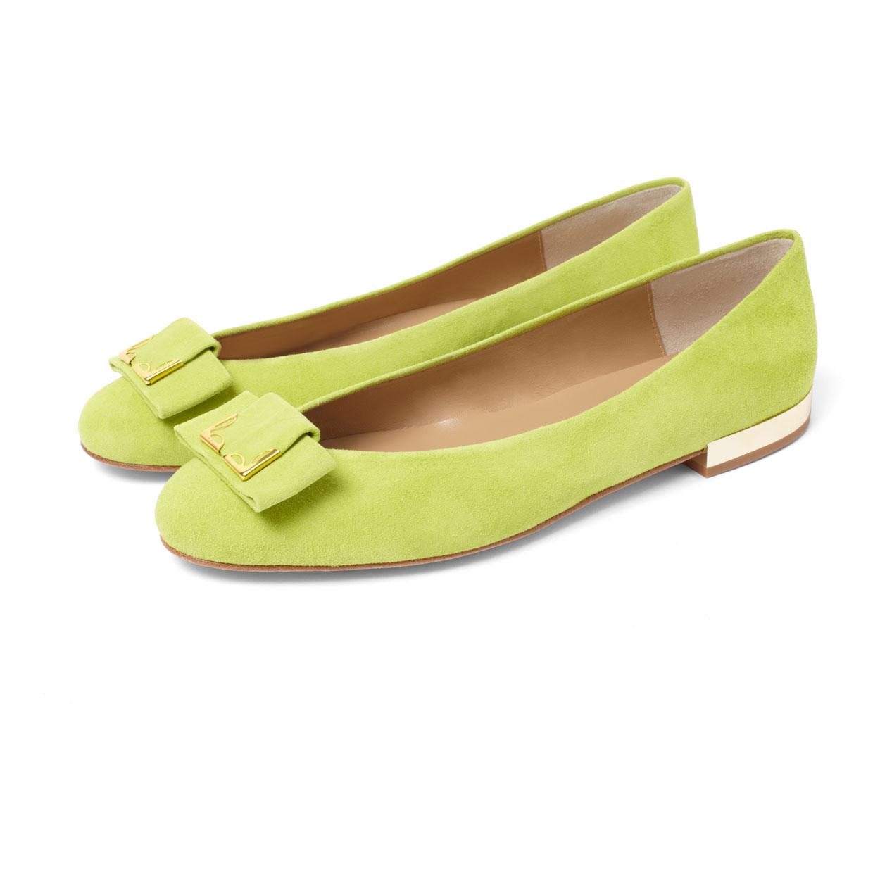 rainbow-clips-pistachio-onshoes-fashion-cleob-design-london-luxury-designer-shopping.jpg