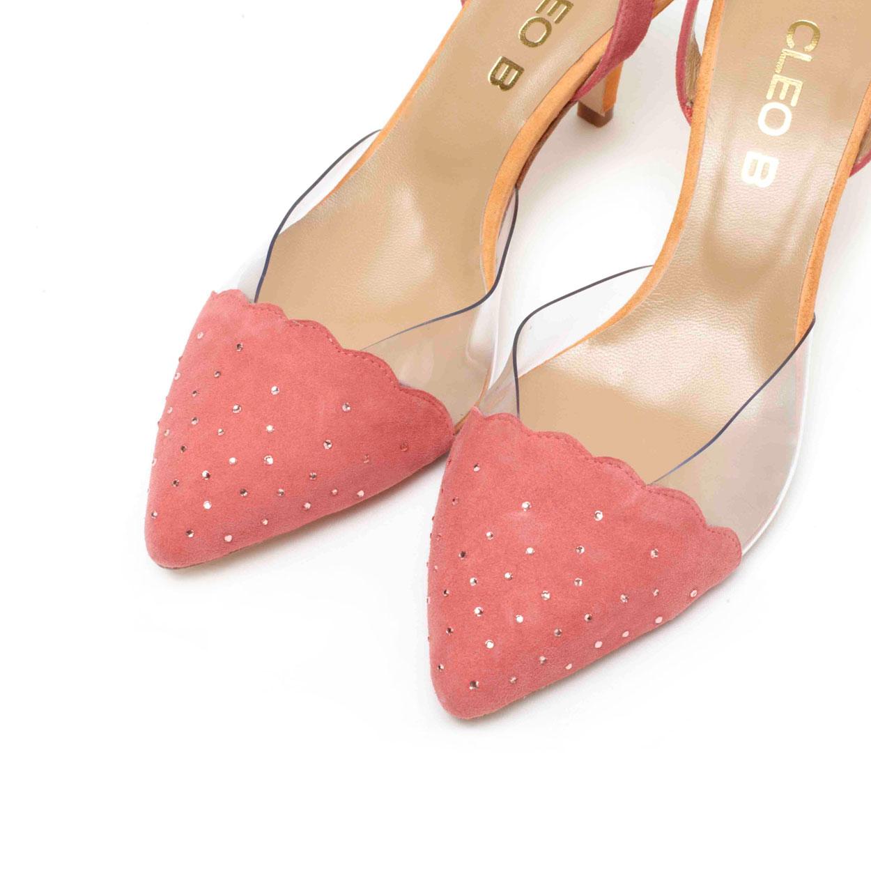 Ringo_pink_toes_kitten_heel_cleo_b_shoes_london_web.jpg