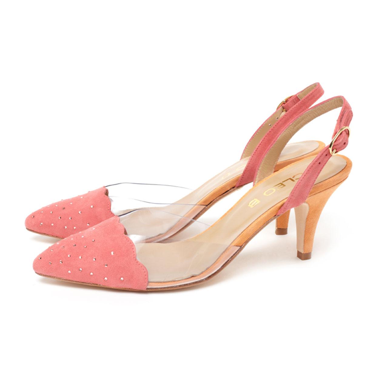 Ringo_pink_pair_kitten_heel_cleo_b_shoes_london_web.jpg